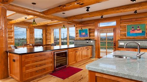 log cabin flooring ideas log home open floor plans with amish crafted log cabins log cabin open floor plans car