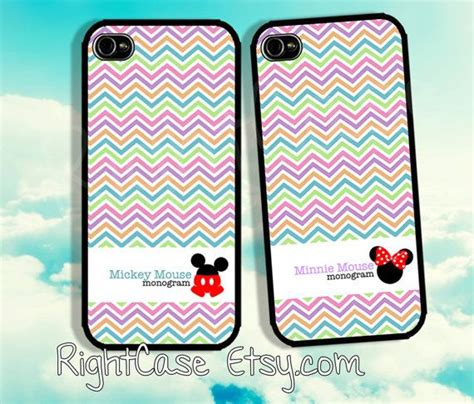 Mickey Mouse Joint And V0980 Samsung Galaxy S 1000 Images About M M Addict 1 On Disney