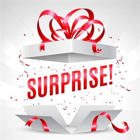 surprise gift box vector illustration 169 timur syrtsov