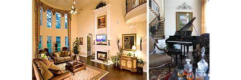 interior design tx interior design living room photos flower mound kristy