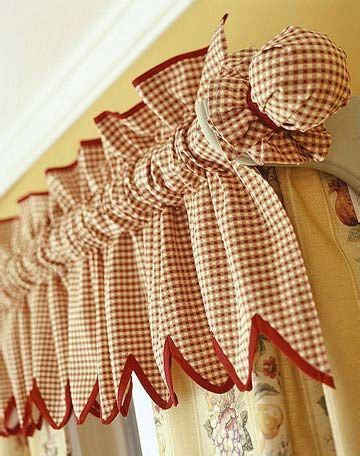 curtain topper ideas 28 best curtains and valances images on pinterest
