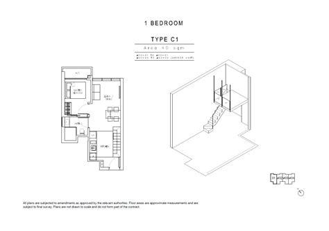 plan grange grange 120 floor plans grange 120 orchard boulevard mrt