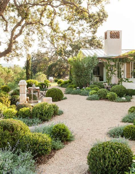 Tuscan Garden Ideas Best 25 Tuscan Landscape Ideas Diy Design Decor