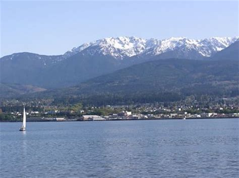 port angeles bed and breakfast port angeles bed and breakfast inn seasuns com olympic peninsula bnb