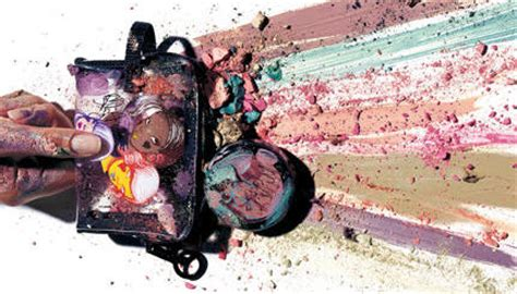 Fafi At Mac by Fafi For M A C Cosmetics 02 13 2008 Nitrolicious