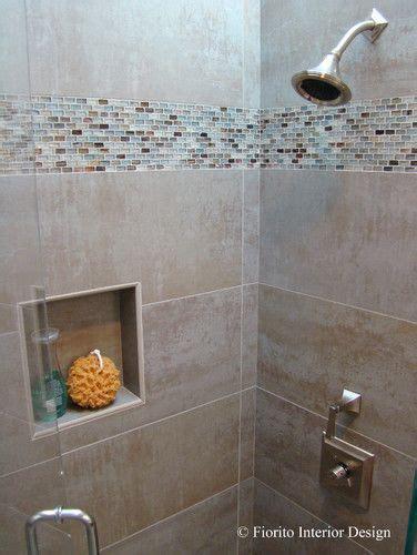 mosaic tiles bathroom ideas mosaic shower tile design pictures remodel decor and ideas page 4 home ideas shower
