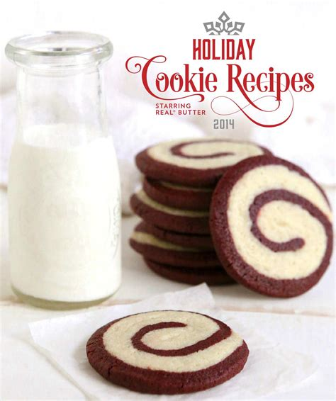 cookie remix an collection of treats inspired by sodas candies creams donuts and more books cookie recipes starring real butter by real