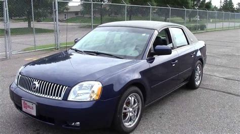 service manual how to remove rear fender 2006 mercury montego service manual 2006 mercury