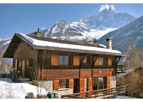 Chamonix Appartments by Apartment In Chamonix Chamonix Valley Homeaway Chamonix