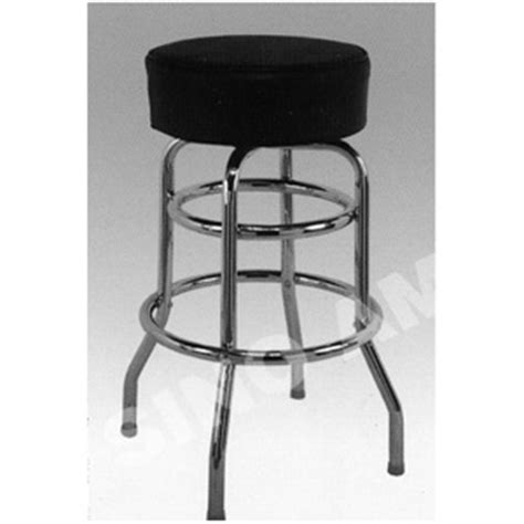 commercial grade bar stools commercial grade bar chairs commercial grade bar stool