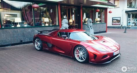 koenigsegg agera r price the gallery for gt koenigsegg agera r price