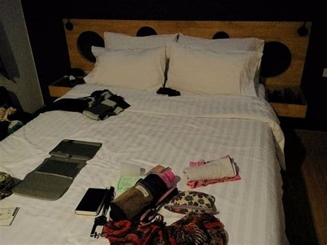 on my bed my bed ratchada hotel updated 2017 reviews price