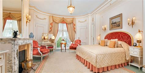 london hotels with 2 bedroom suites london hotels with 2 bedroom suites 28 images london
