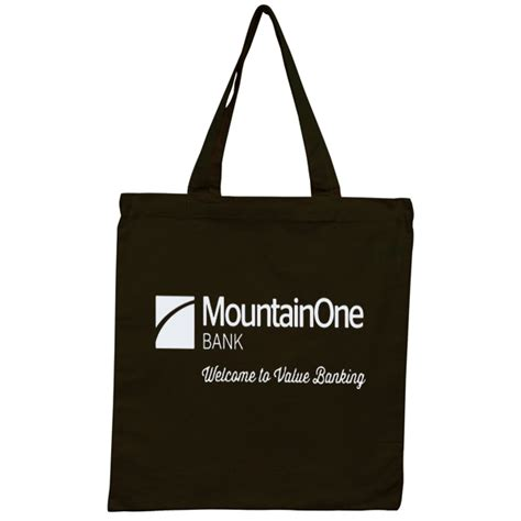 colorful tote bags colorful economy flat cotton tote bag custom promotional