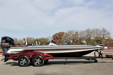 skeeter bass boats for sale texas skeeter fx20 boats for sale in texas