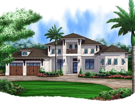 west indies style house plans coastal house plans coastal home plan with west indies