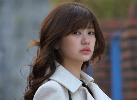 film terbaru jung so min jung so min to visit wonderland in quot alice quot kmovie
