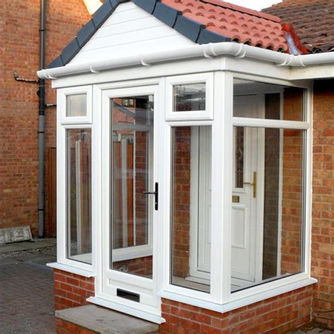 bespoke porches st helens windows home improvements