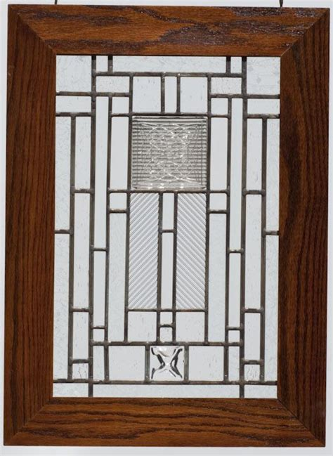 craftsman stained glass windows stained glass designs craftsman