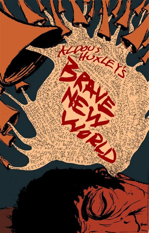 best 25 brave new world book ideas on pinterest brave new world cover www imgkid com the image kid has it