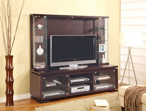 glass cabinet doors for entertainment center medium entertainment center for flat screen tv with clear