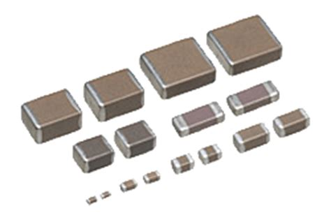 high voltage chip capacitors multilayer ceramic chip capacitors tdk product center
