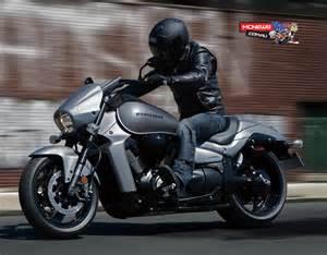 Suzuki M109r Forum Suzuki Boulevard M109r Black Edition Mcnews Au
