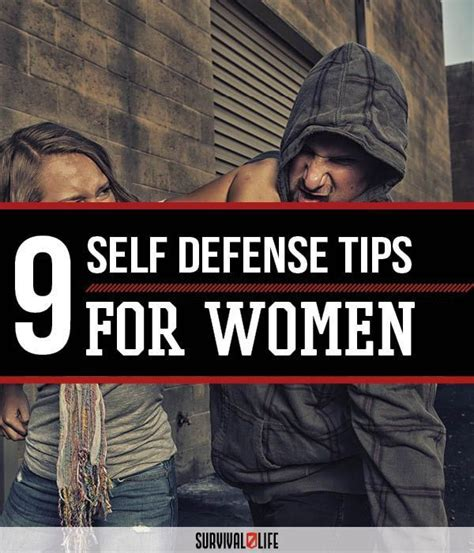 8 Self Defense Tips Every Should by Best 25 Self Defense For Ideas On Self