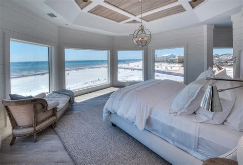 beach house bedrooms florida beach house for sale home bunch interior design