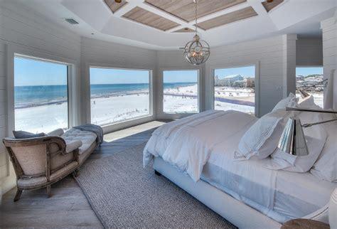 beach house bedrooms florida beach house for sale home bunch interior design ideas