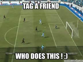 Tag A Friend Meme - tag a friend
