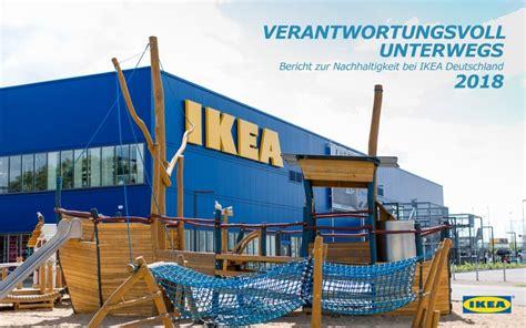 ikea nachhaltigkeit quot verantwortungsvoll unterwegs quot so engagiert sich ikea