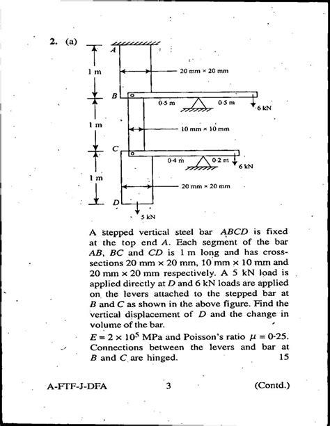 ies exam pattern mechanical engineering download free software ies civil engineering papers pdf