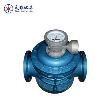 high pressure hydraulic flow meter high pressure hydraulic bunker flow meter buy