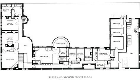 glessner house 17 best images about class project history arch 1 2nd notebook on pinterest queen