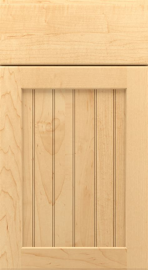 Maple Cabinet Door Kitchen Cabinet Door Styles Homecrest Cabinetry