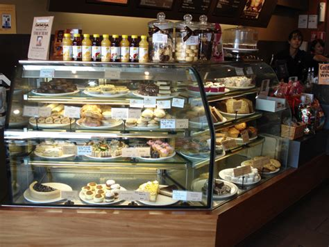 Cabinet Food Ideas For Cafe by Cafe Services United Commercial Refrigeration Sydney