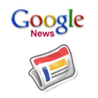 uscar la web imágenes notici el adi 243 s de google news en espa 241 a
