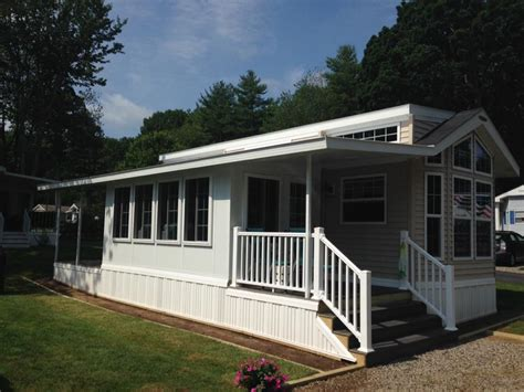 modular home models rvs park models mobile homes modular homes products