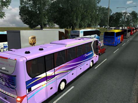 kumpulan game mod terbaru 2014 mod ukts terbaru 2014 quot map pantura by denny widjanarko