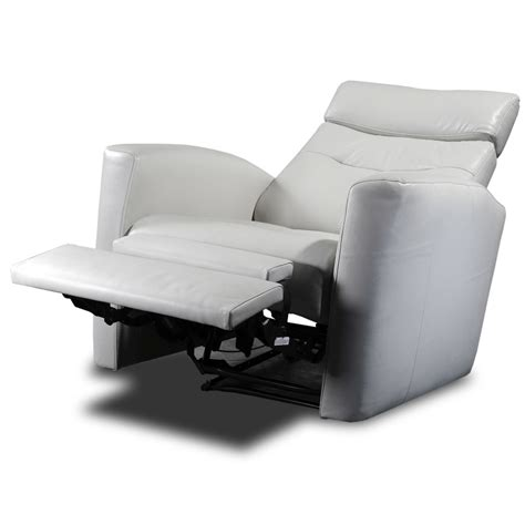 recliner chair ht 601 brisbane devlin lounges