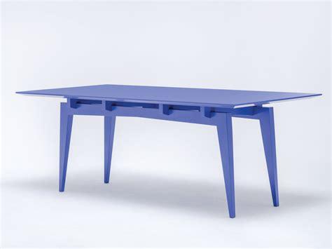 dimensioni tavoli da pranzo dimensioni tavolo da pranzo 50 images tavolo da