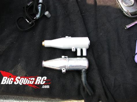 Buku Fotografi Setup Photography Frizareihan buku performance products pipe review for the traxxas slayer 171 big squid rc rc car and truck