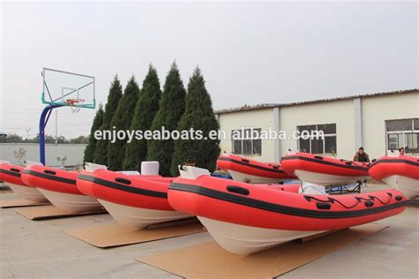 inflatable boats for sale china 2016 cheap china 420 rib hypalon inflatable boat for sale