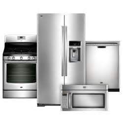 best kitchen appliance suite kitchen appliance suite