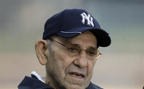 Don Mattingly World Series Rings by Yogi Berra World Series Rings And Mvp Plaques Stolen From