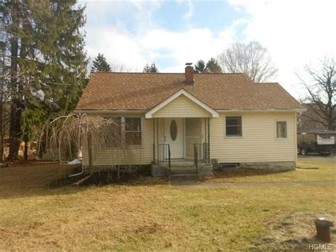 68 n fostertown dr newburgh new york 12550 foreclosed