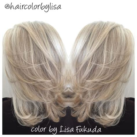 what is an ash glaze for hair 122 best hair color balayage highlight images on pinterest