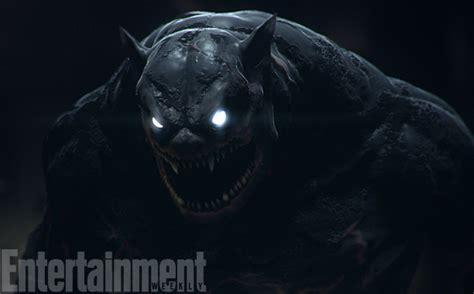 wolf season 5 look at the new villain the