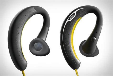 Headset Bluetooth Jabra Sport jabra sport bluetooth headset